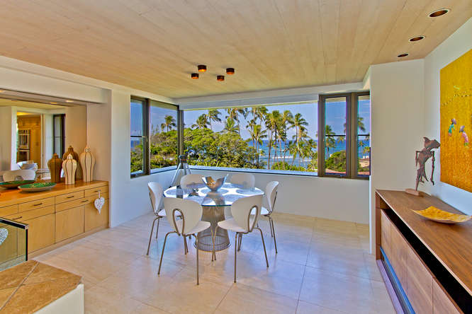 home property management in Honolulu