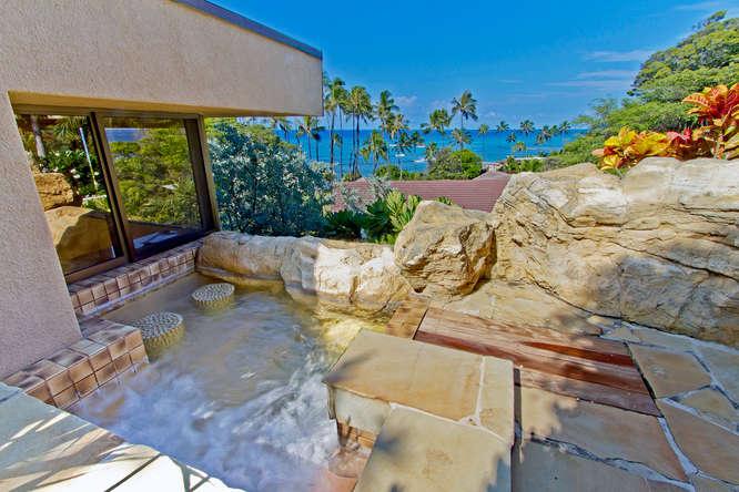Diamond Head Living LLC home property management