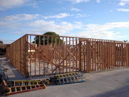 Best Honolulu property project management company
