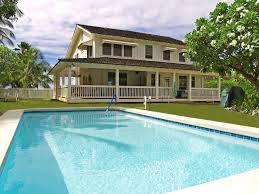 Top Honolulu property maintenance management services