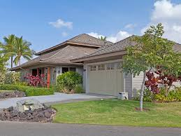 Best Honolulu residential property management company
