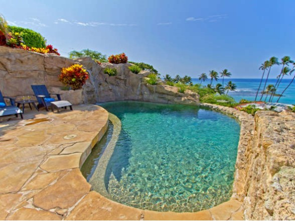 Best Honolulu property maintenance management company