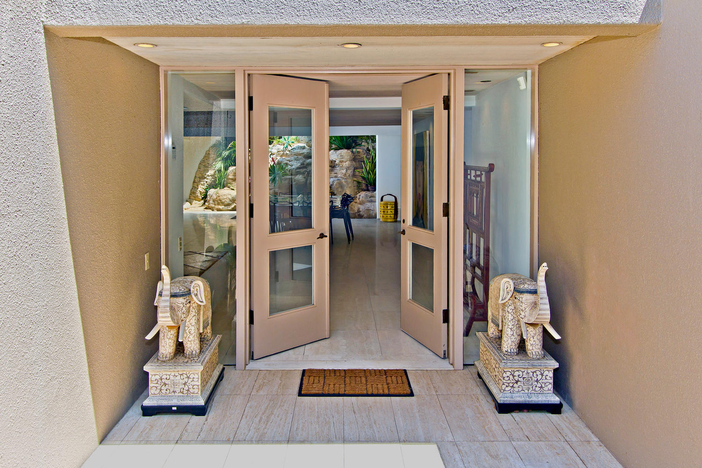 Diamond Head Living-investment property management