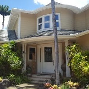 Home Management Honolulu