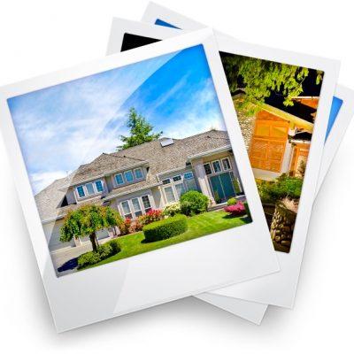 honolulu home property management photo